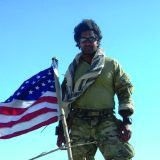 Master-Sgt.-Ivan-M.-Ruiz