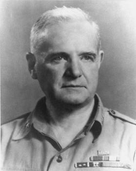 William J. Donovan