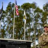 AF Chief Ranger School 1