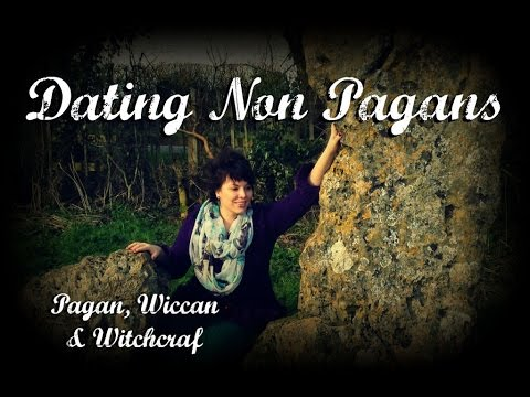 038 - Wicca, Witchcraft & Paganism: Dating Non Pagans | TheShoewhisperer