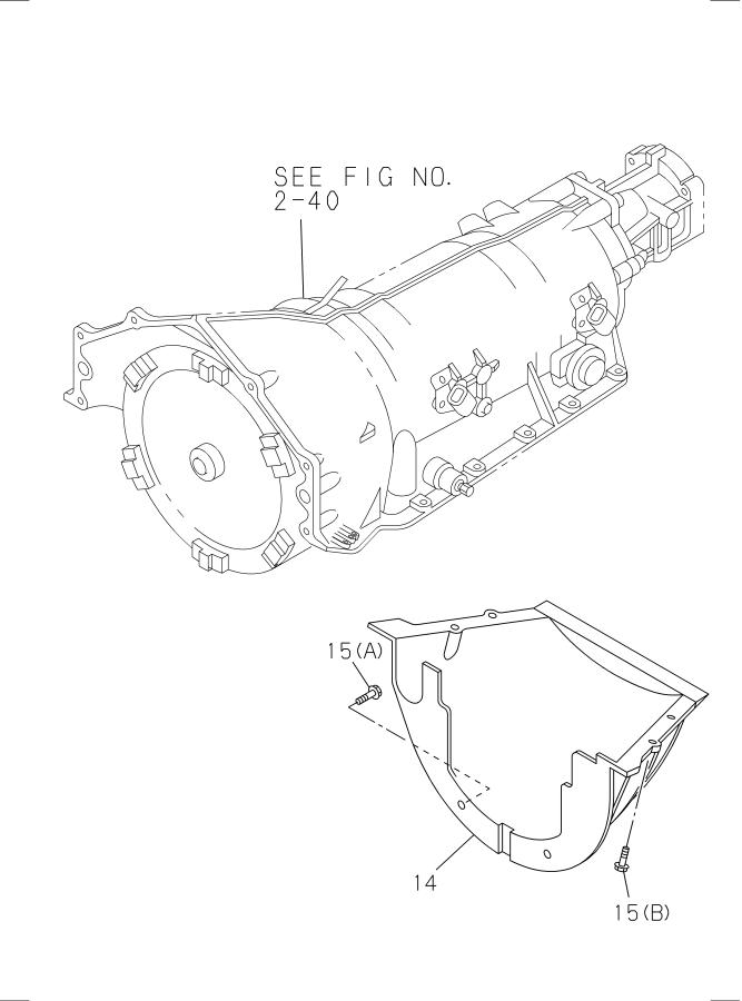 isuzu engine diagram 2017 super