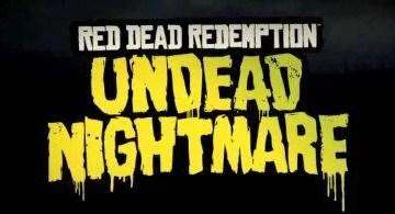 rdr-undead-logo