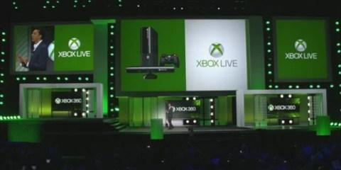 redesigned-xbox-360