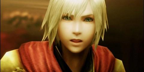 Final-Fantasy-Type-0-HD 01