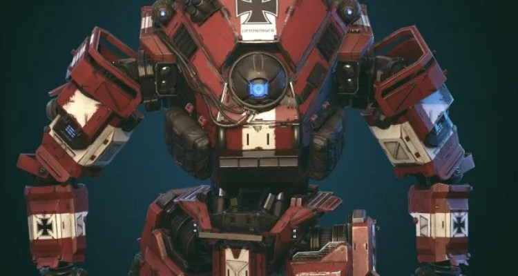 red-baron-titanfall-2