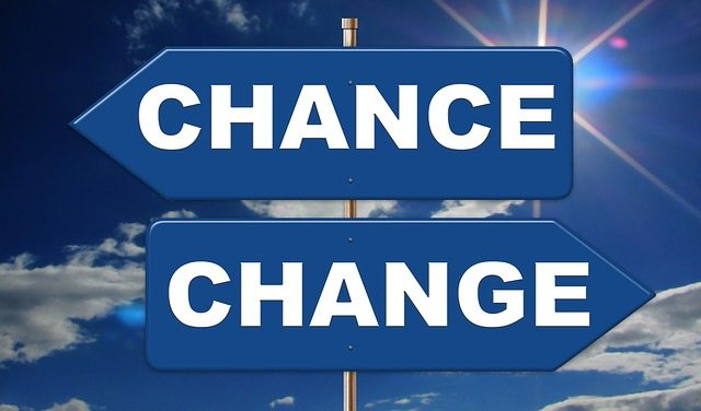 What are the best career changes to make quickly? - DegreeQuery