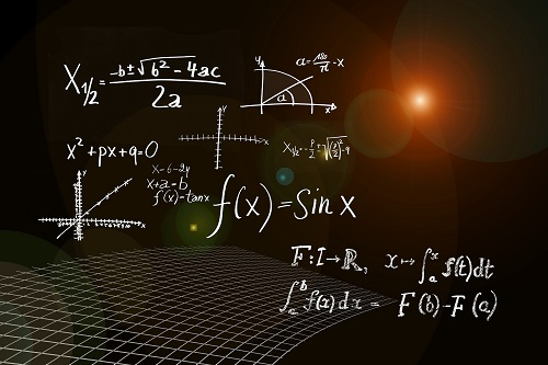 What Is the Benefit of an Actuarial Science Degree Vs a Mathematics