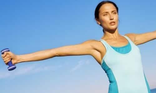 ejercicio-pecho-imagen