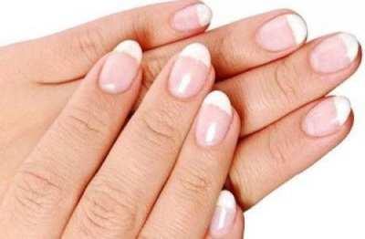 Nutrientes que tus uñas necesitan
