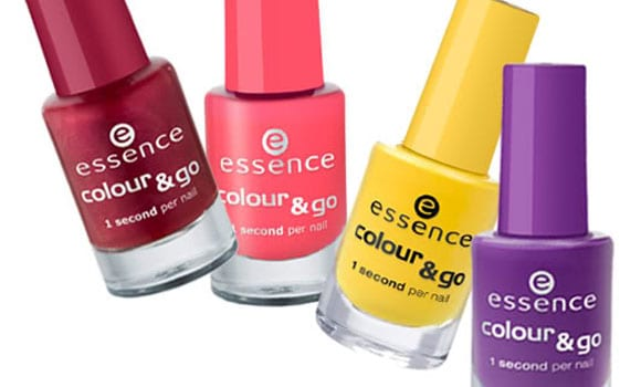 essence-colour-go-nail