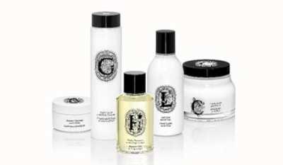 Para el cuidado de la piel, L'Art du Soin