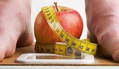 ¿Cuál es tu dieta ideal?