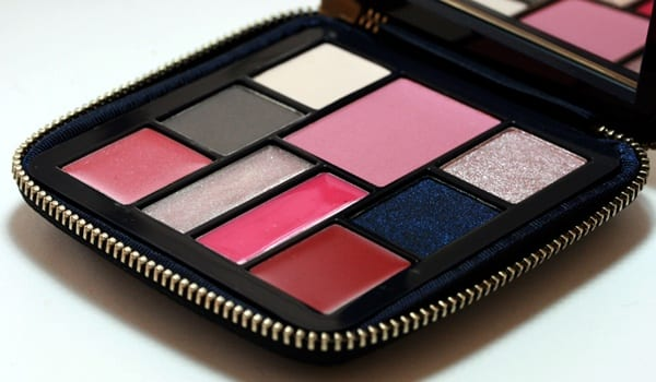 bobbi-brown-denim-and-rose-fall-2010