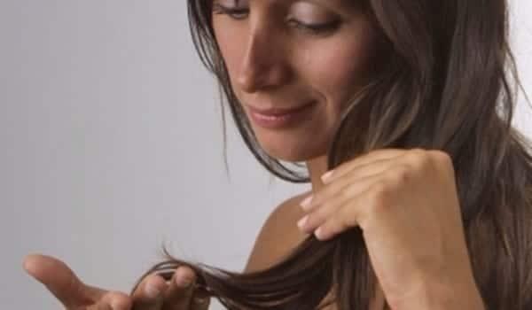 cuidado_cabello