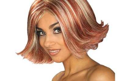 Henna, tiñe tu cabello respetando su salud