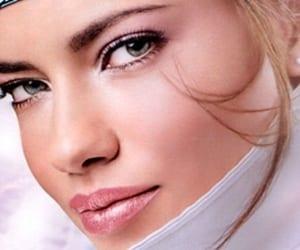 adriana-labios