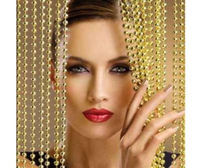 Gold Collection, el maquillaje para estas Navidades de Astor