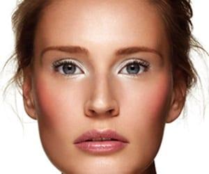 Maquillaje: El Iluminador