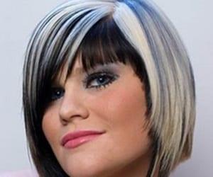Mechas: Dale luz a tu cabello
