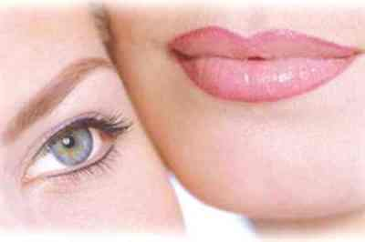 Sacale partido a tu perfilador de labios