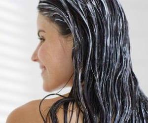 Aprovecha al máximo tu mascarilla para el pelo