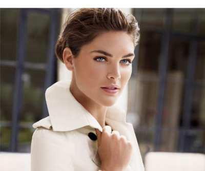 Nueva línea Daywear Advanced antioxidante de Estée Lauder