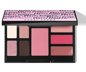 Pretty Powerful Collection de Bobbi Brown