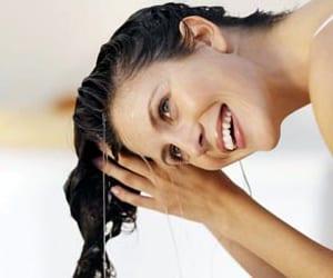 cabellograsochampu