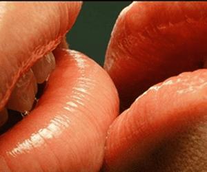 Como aumentar tus labios