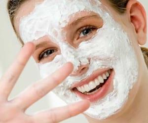 Cuidados con mascarillas, para pieles grasas
