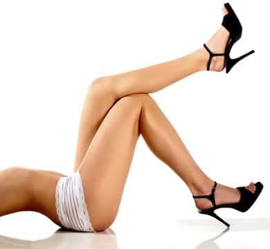 piernas-sin-celulitis1