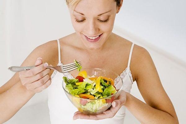 comer-sanamente-600x400