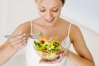Alimentos que pueden ayudarte contra las arrugas
