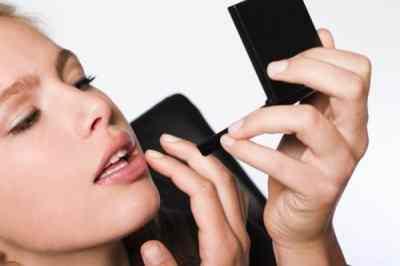 Look de maquillaje para el verano