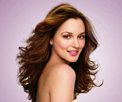 Desafía la caída del cabello en otoño y consigue un pelo perfecto