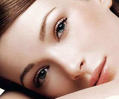 8 trucos para mejorar la piel del rostro