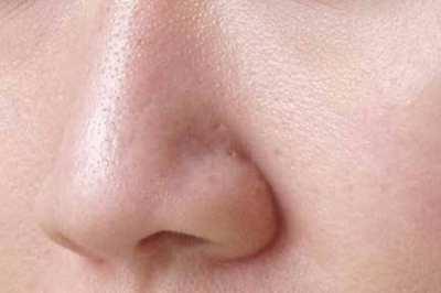 Maquillaje: Consejo para maquillar la piel porosa