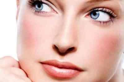 ¿Quieres que tu maquillaje dure toda la noche?
