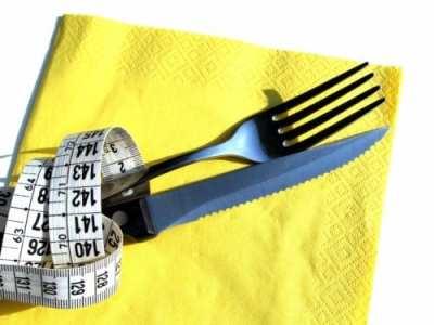 Consejos para perder peso después de Navidad