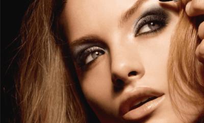 Trucos rápidos de maquillaje