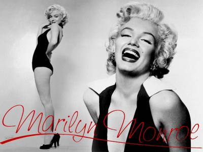 MAC y Marilyn Monroe, unidos en su próxima colección