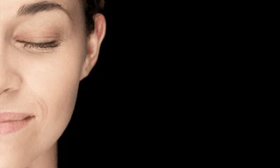 6 remedios naturales para la piel seca