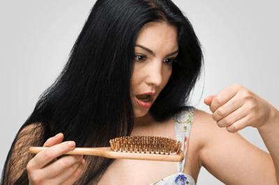 5 consejos para un pelo más sano