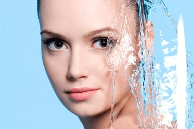 Consejos de maquillaje a prueba de calor