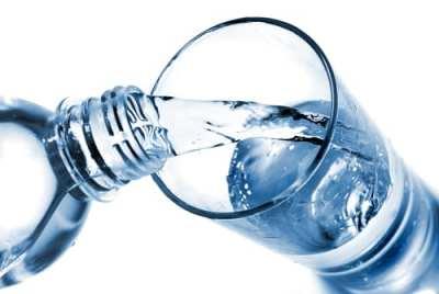 Operación verano: Hidratadas por dentro y por fuera