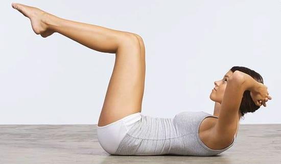 piernas 5 trucos para mejorar el aspecto de tus piernas
