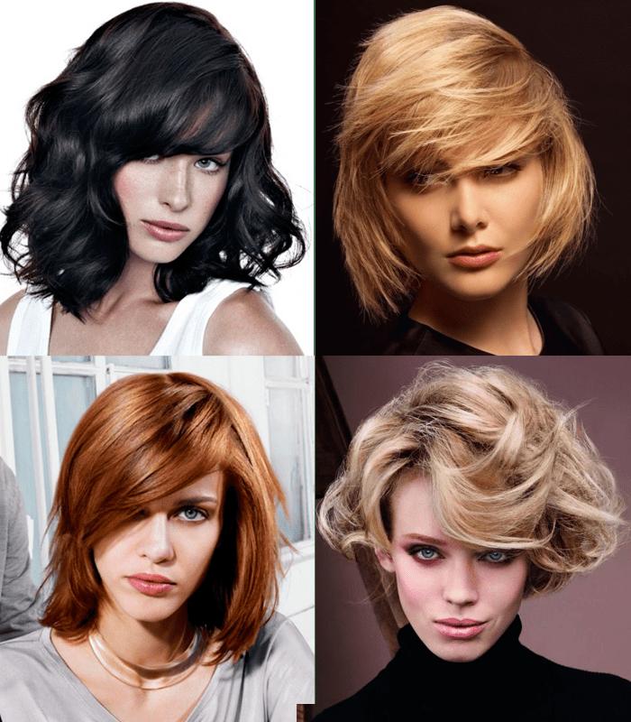 mediamelena2 Tendencias cabello para este próximo 2013