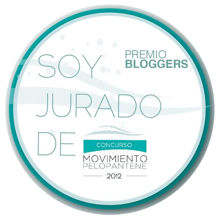 jurado_pelo_pantene