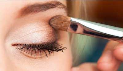 Cómo maquillarte si eres….