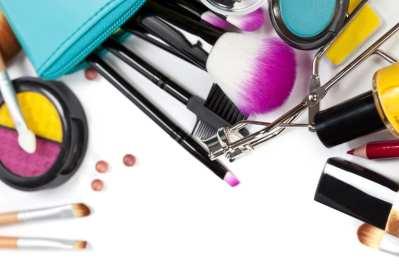 Consejos para comprar cosmética y maquillaje